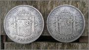 5 pesetas Alfonso XIII 1891 PGV Falsas verdad? Pgv1