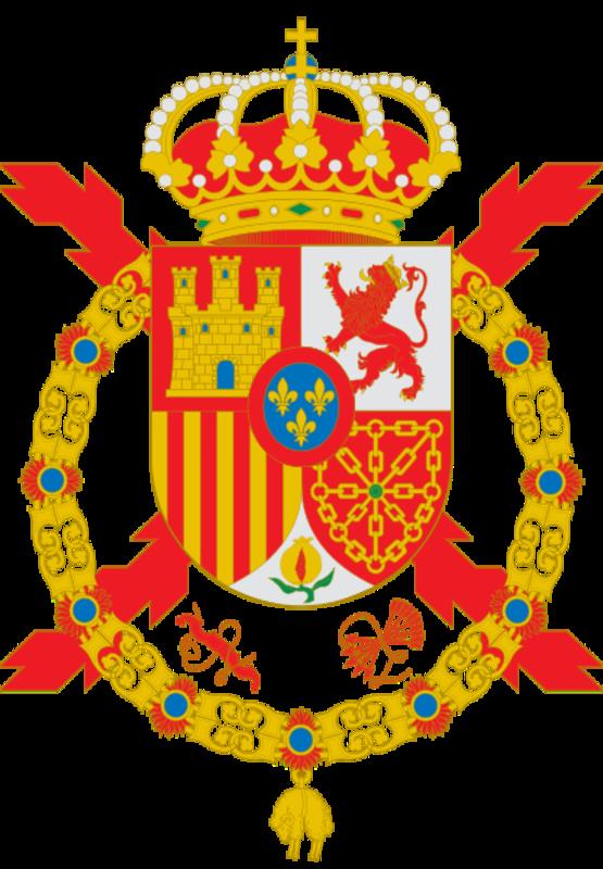 5 Pesetas 1975* 78 Juan Carlos I Escudo_juan_carlos_i_de_espa_a