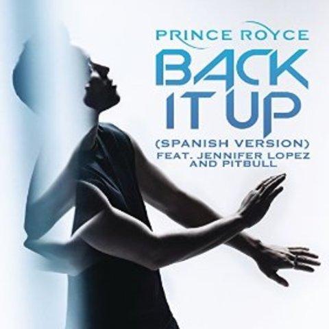 Otras Noticias [I] - Página 2 Prince_Royce_JLO