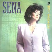 Sena Ordagic - Diskografija  Sena_Ordagic_1992_p