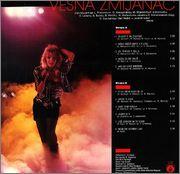 Vesna Zmijanac - Diskografija  R_2029936_1389655151_9522