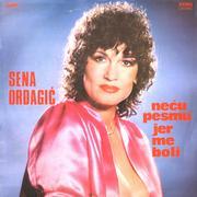 Sena Ordagic - Diskografija  Sena_Ordagic_1983_p