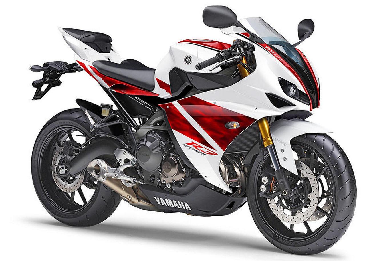 R1 R3 ou R9 Yamaha_r3_2014