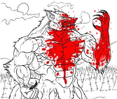 Coração do Caern - Clareira - Caern do Lobo Fenris - Página 2 Sem_t_tulo
