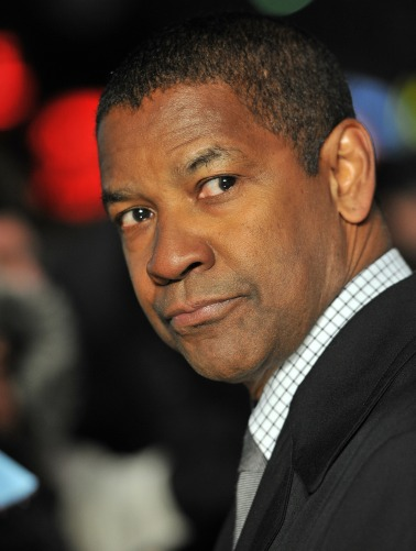 Denzel Washington Denzel_washington_pf