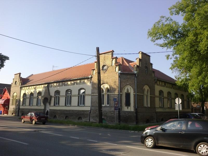 Grad Subotica - Page 2 06052014383