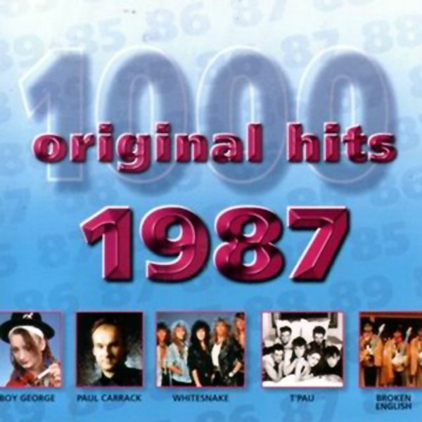 1000 Original Hits 1960-1999  - Stránka 2 1000_Original_Hits_1987_-_Front