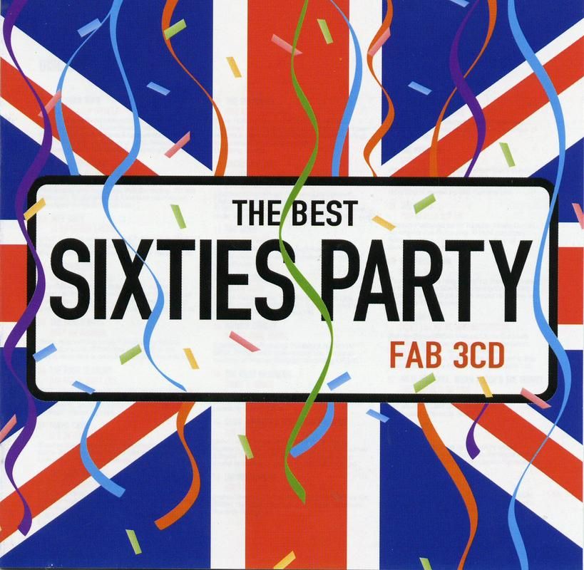 The Best Sixties 000_v.a._-_the_best_sixties_party-3cd-remix-2004-front-fezmp3