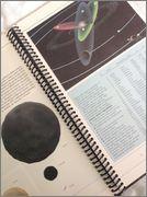 Livros de Astronomia (grátis: ebook de cada livro) 2015_08_21_HIGH_21