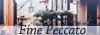 Fine Peccato - Tumblr promocional {Normal} Botonpeccato