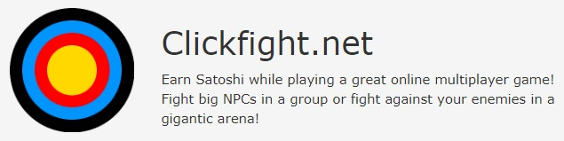 Clickfight - Clickfight.net Click