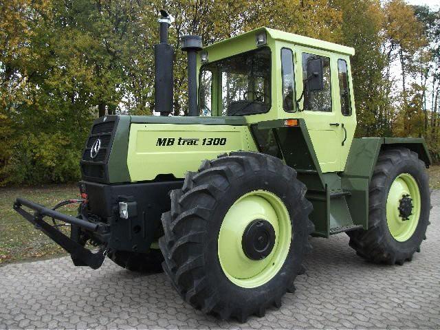 Hilo de tractores antiguos. - Página 40 MF_TRAC_1300