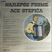 Aca Stepic - Diskografija 1976_b
