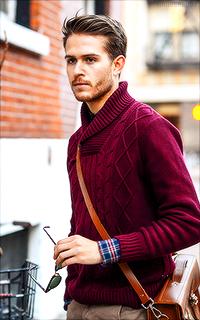 Darren Waylon