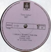 Grupa Ruz - Diskografija Omot_3