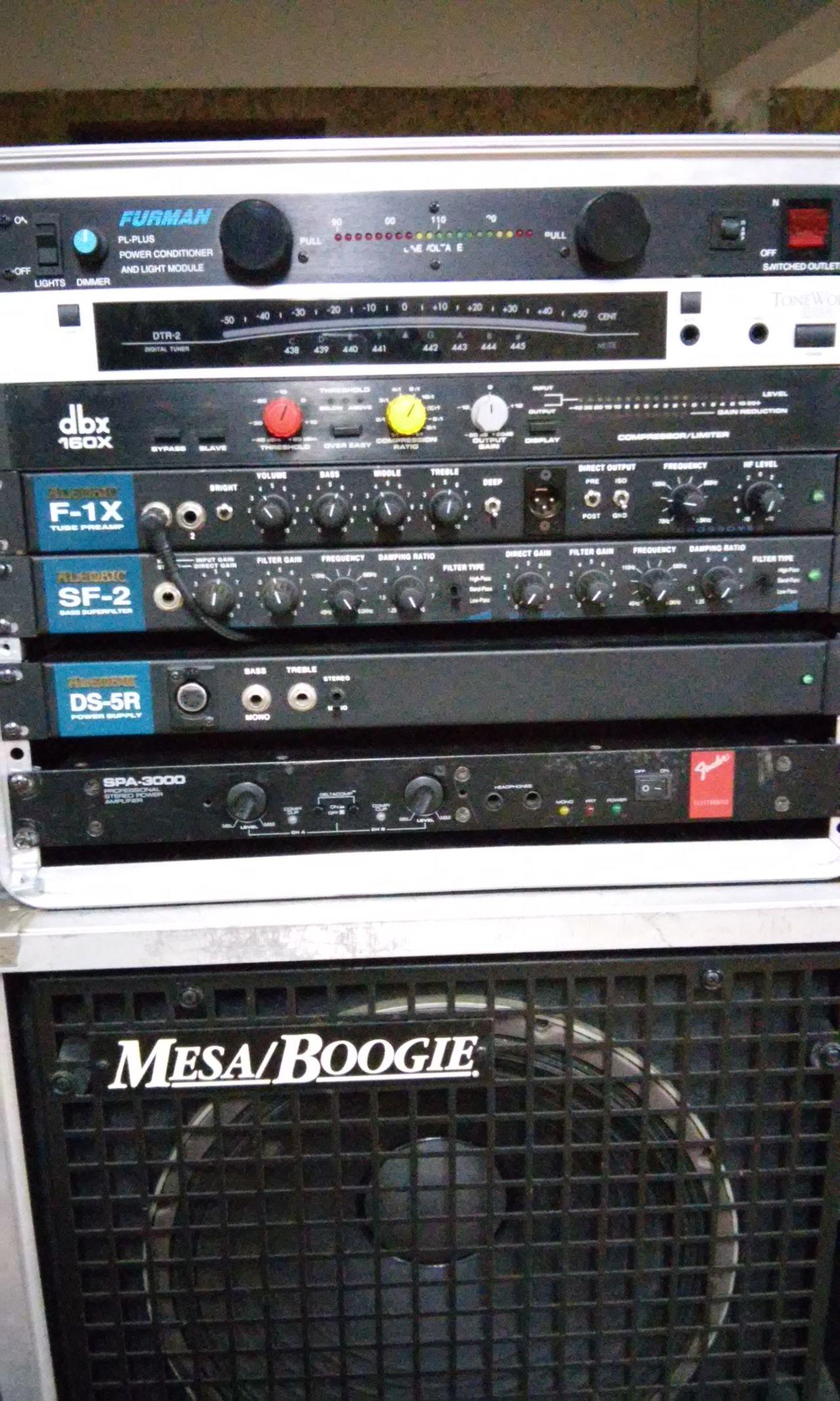 Mesa Boogie Club - Página 2 20140809_192252