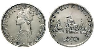 500 liras de 1966 500lire_1