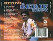 Serif Konjevic - Diskografija - Page 2 Serif_2004_hitovi_z