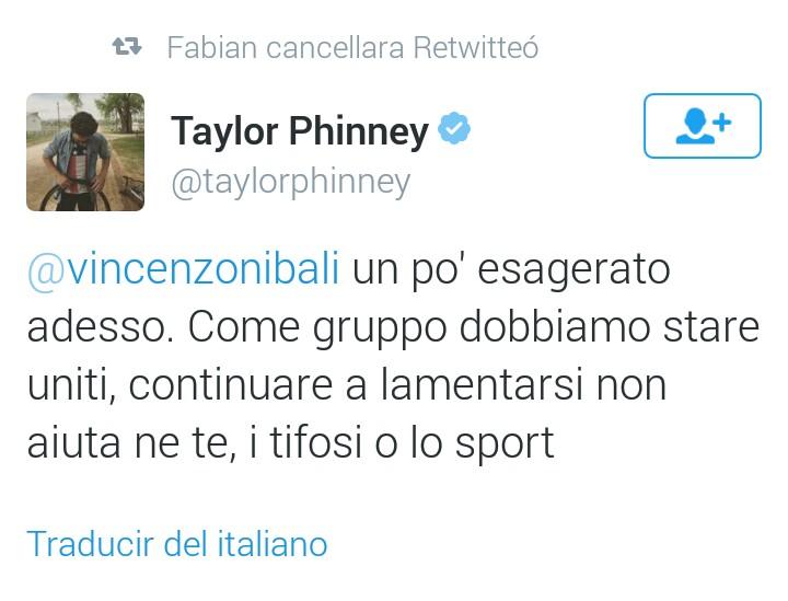 Tirreno - Adriático 2016.  WT IMG_20160313_165253