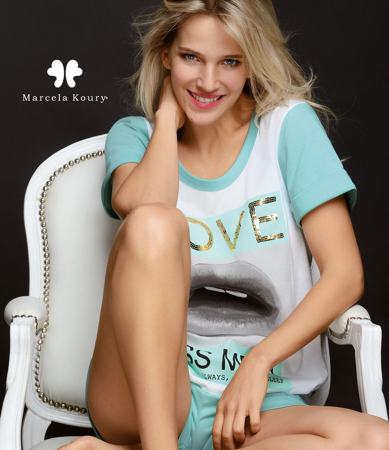 Luisana lopilato / ლუიზიანა ლოპილატო - Page 6 2014_15_mk_Pijamas_021