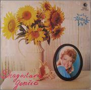 Dragoslava Gencic - Diskografija  1988_p