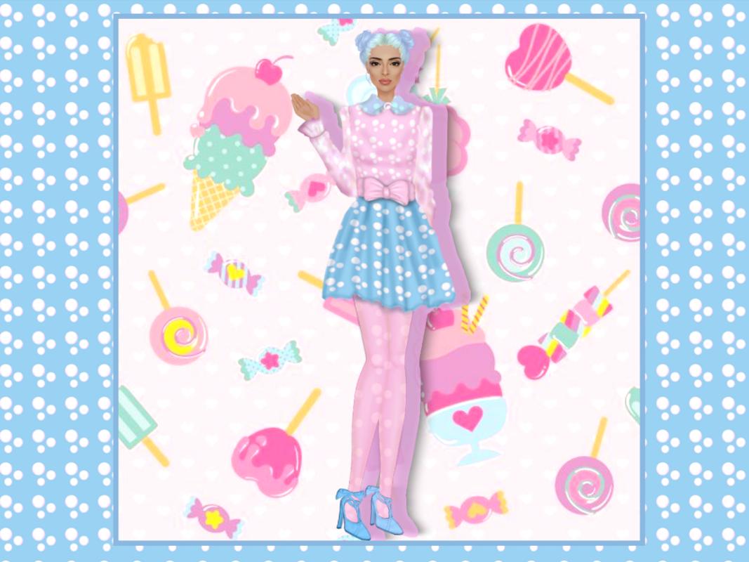 Boutiques Candy_boutique
