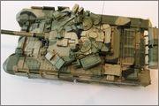Т-90 звезда 1/35                             - Страница 5 IMG_0605