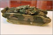 Т-90 звезда 1/35                             - Страница 5 IMG_0607