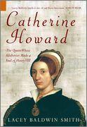 Livros em inglês sobre a Dinastia Tudor para Download Catherine