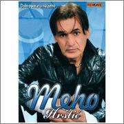 Mehmed Meho Hrstic - Diskografija 2010_p
