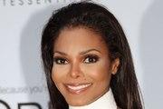 Janet Jackson Janet_Jackson