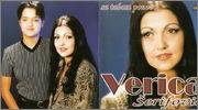 Verica Serifovic - Diskografija 1999_aa
