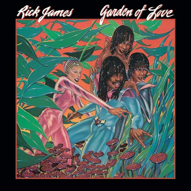 Rick James Garden_1