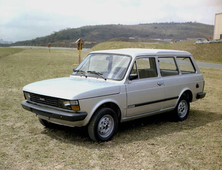 Fiat in Brasile - Pagina 6 Panorama_1980
