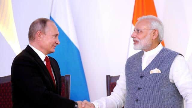 RUSSIA - INDIA Military Contracts - Page 15 Image