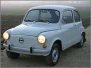 Automobili i motori u ex YU Fio_zastava_750_398538973