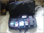 Construí um Pedal Board - com Fotos Dentro_do_Bag