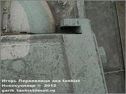 """КВ-1 от """"Trumpeter"""" 1_074"""