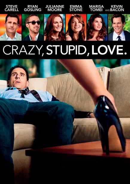 Cine de Comedia - Página 3 CRAZY_STUPID_LOVE