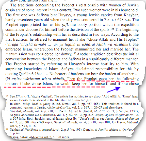 Saffiya:Mohamud est il si très Charmant Image