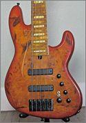 Mostre o mais belo Jazz Bass que você já viu - Página 8 389459_309043985797754_886881551_n