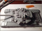 Т-90 звезда 1/35                             20150517_215947