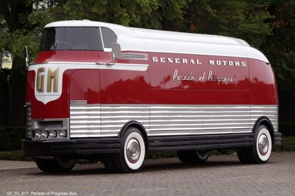 GM Futurliner 1953 1953_gm_Futureliner