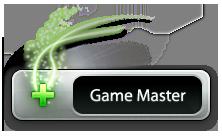 Metal, Black, Green ranks Game_Master