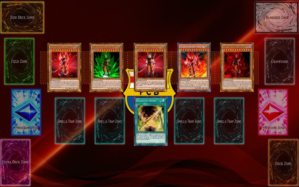 """Neo"" deck - Σελίδα 2 Crimso_fcb0"