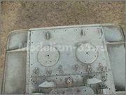Советский тяжелый танк КВ-1, ЧКЗ, Panssarimuseo, Parola, Finland  1_151