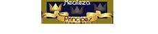 Príncipes del Reino