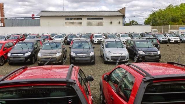 Fiat in Brasile - Pagina 20 Palio_BRA