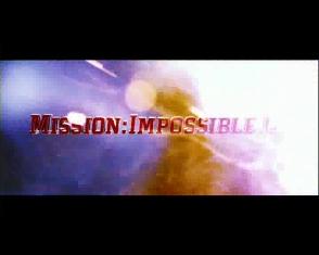 MISSION: IMPOSSIBLE III-ΕΠΙΚΊΝΔΥΝΗ ΑΠΟΣΤΟΛΉ 3 (2006) Mission_Impossible_III_avi_000217080