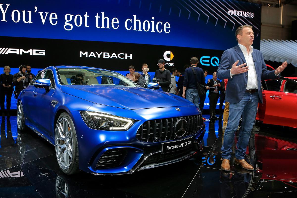 Mercedes-AMG GT 4-Door Mercedes-_AMG-_GT-4-163